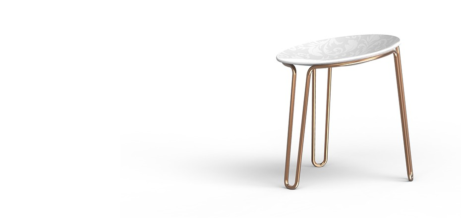 stool | supercreative | Designbüro München | Industriedesign ...