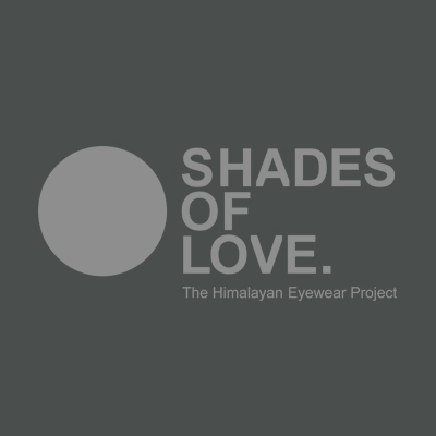 supercreative | shades of love | the himalayan eyeware project